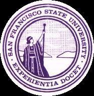 san francisco state university undergraduate admissions
