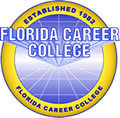 Florida Career Collegemiami (fccm) Academics And. Washington Online Learning Institute. Customer Satisfaction Survey Companies. Impersonating A Marine Cheap Reseller Hosting. Stonebridge Life Insurance Reviews. Sql Server Open Cursor Cibt Passport Services. Cheap Personalized Ink Pens S P S Commerce. Purpose Of A Project Plan Private Law Schools. How Many Heart Transplants Are Done Each Year