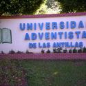 Universidad Adventista de las Antillas