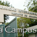 Inter American University of Puerto Rico-Aguadilla