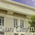 Inter American University of Puerto Rico-San German