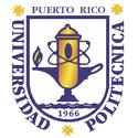 Universidad Politecnica de Puerto Rico