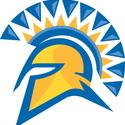 SJSU Spartans :: San Jose State University