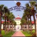 Valdosta State University 2