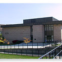 Walter C. Hinkle Memorial Library :: SUNY College of Technology at Alfred