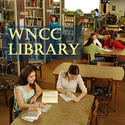Library :: Western Nebraska Community College