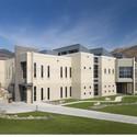 Dini Library :: Western Nevada College