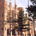 Lehman College :: CUNY Lehman College