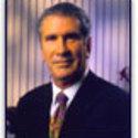 Ivan Londa- chief executive officer :: New York Career Institute