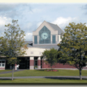 Library :: NHTI-Concord's Community College