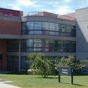 Queens College :: CUNY Queens College