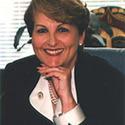 President Dolores M. Fernandez :: CUNY Hostos Community College