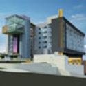 State University of New York Upstate Medical University :: State University of New York Upstate Medical University