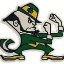 Fighting Irish :: Notre Dame College