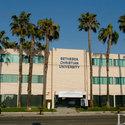 College in los angeles :: Bethesda University of California