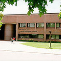 Dow Center :: Hope College