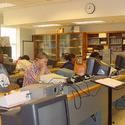 Classroom :: Hopkinsville Community College