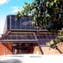 University Entrance :: Governors State University