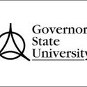 Logo :: Governors State University