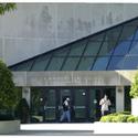 College Center :: Moraine Valley Community College