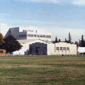 California State University-Sacramento 2