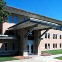 Metropolitan State University