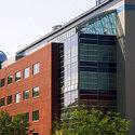 Leighty-Tabor Science Center :: Millikin University