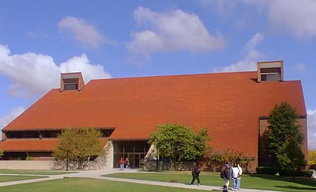 Millikin University Mu Decatur Il