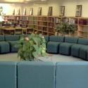 Study Area :: Miles College