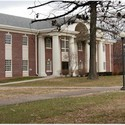 Little Memorial Library :: Midway College