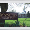 Library Main :: MacMurray College