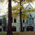Reid Memorial Library :: Lewis and Clark Community College