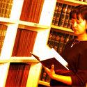 Library :: Platt College-Ontario