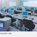 Computer lab :: Baton Rouge Community College