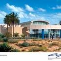 Library :: Cerro Coso Community College