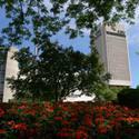 Cleveland State University 2