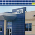 College building :: Duluth Business University
