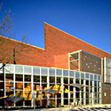 Library :: Oakton Community College