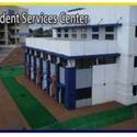 Student Service center :: Los Angeles Southwest College