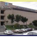 Cox Building :: Los Angeles Southwest College