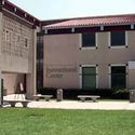 Instructional Building :: Los Angeles Mission College