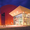 Theatre :: Adams State University