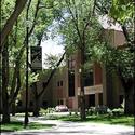 William Porter Hall :: Adams State University