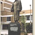 Mary McLeod Bethune :: Bethune-Cookman University