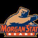 Morgan State University 2