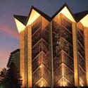 The Chapel Resurrection - Valparaiso :: Valparaiso University