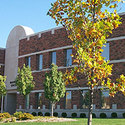 McDowell Center :: Schoolcraft College