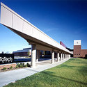 The VisTaTech Center :: Schoolcraft College