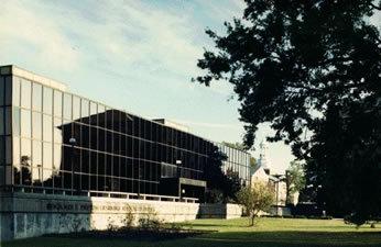 Benedict College Information, Alumni, Academics, History, Campus ...
