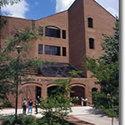 Fayetteville State University 2